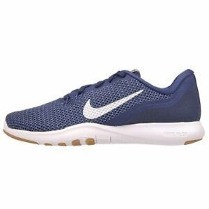 NEW Nike Flex Trainer 7